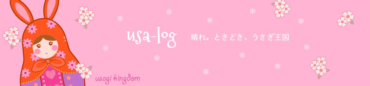 usa-log